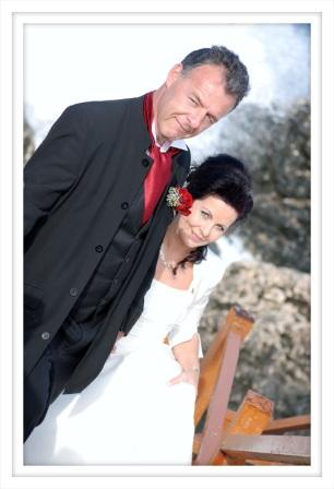 Marry in Cyprus