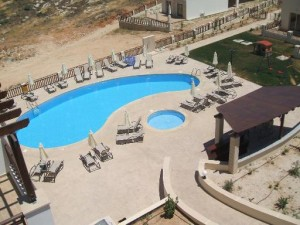 Cyprus property Rentals And Sales