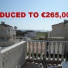 Ayia Thekla Three Bedroom Detached Villa For Sale or Rent