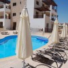 Apartment Rental Near Protaras
