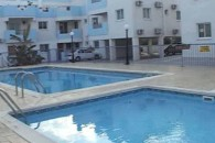 Oroklini Apartment For Sale or For Rent in Cyprus at Oroklini, Cyprus for 109950