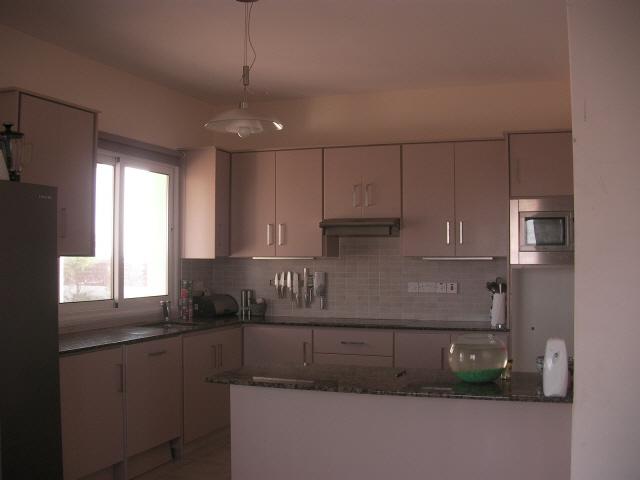 Villa for sale near Avgorou Famagusta Cyprus