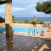 Cape Greko Luxury Villa For Sale at E307, Cyprus for 1250000