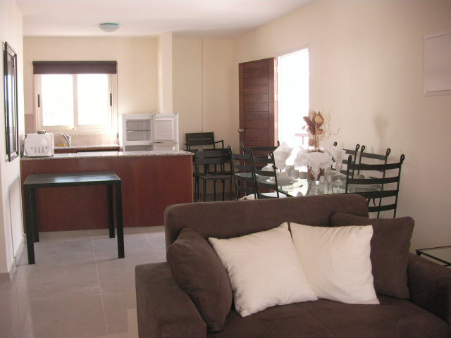modern 2 bedroom apartment for sale or for rent