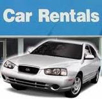 Protaras Car Hire