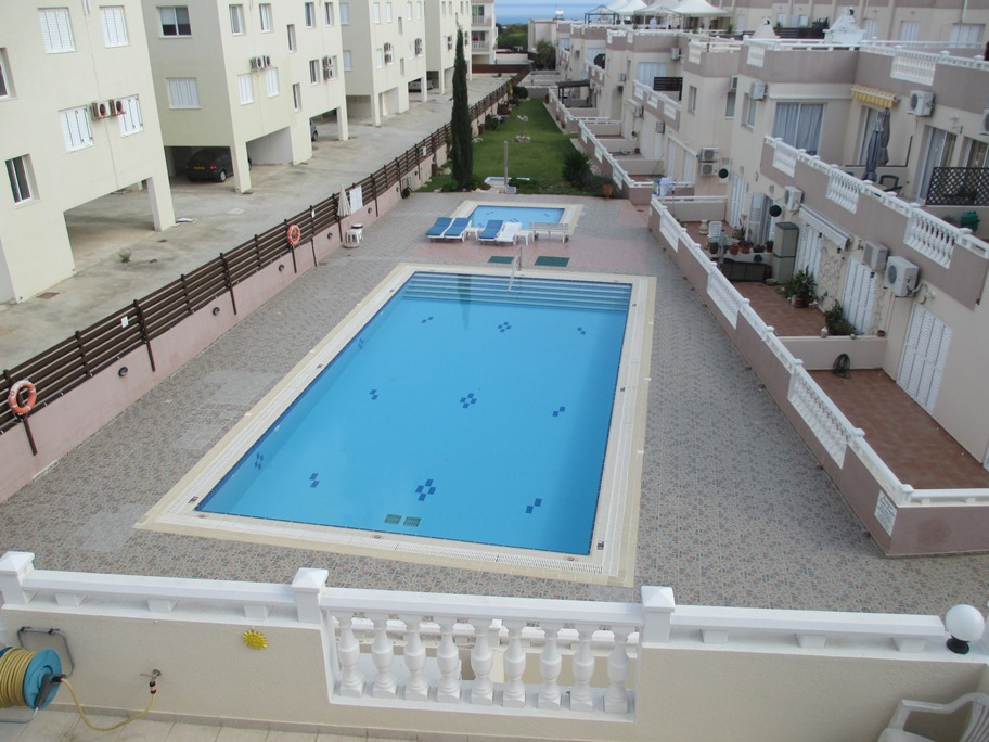 buy an apartment or villa in Cyprus close to Protaras and Kapparis