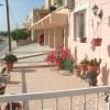 Livadia Larnaca Apartment For Sale
