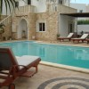 5 Bedroom Villa Vrysoulles Eastern Cyprus