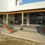 3 Bedroom Villa For Sale In Sotira