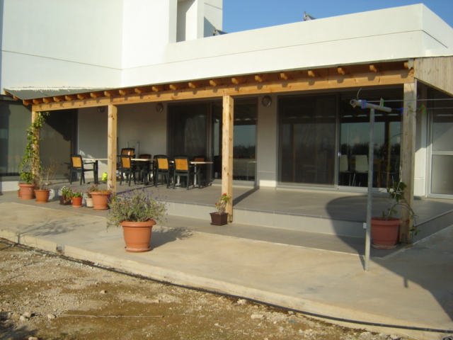 Latest Cyprus Villa And Apartment Rental And Resale Properties In Cyprus