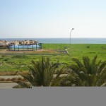 4 Bedroom Villa With Pool For Sale In Agia Thekla Cyprus