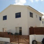 Villas to rent in Protaras and Penera