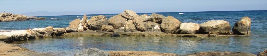 Cyprus Villas and Apartments
